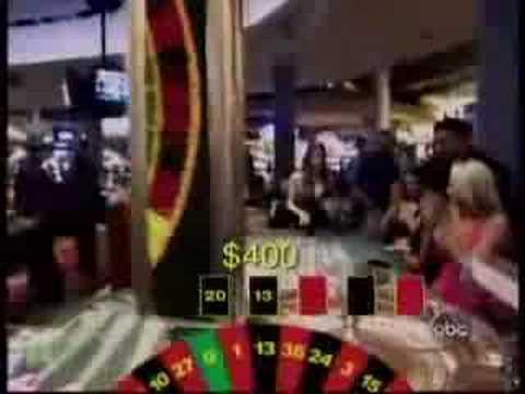 Gambling boat tampa fl
