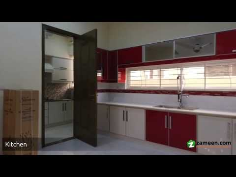 DOUBLE UNIT HOUSE FOR SALE IN BAHRIA TOWN LAHORE