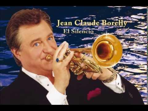 El Silencio Jean Claude Borelly