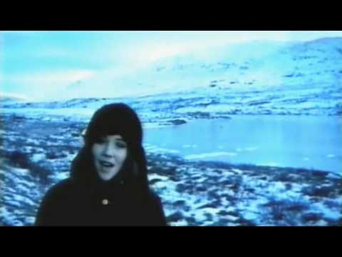 The Day You Went Away - M2M - Xem video clip - Zing Mp3.flv