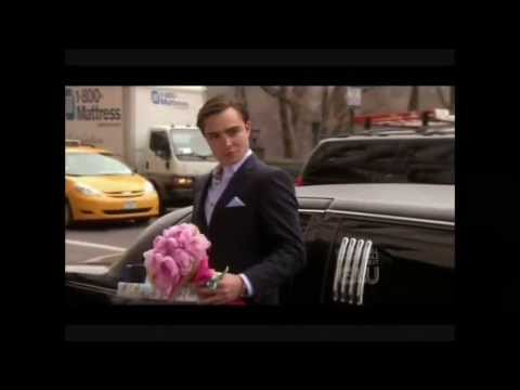 Blair and Chuck: Love Story