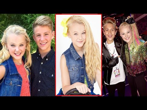 Jojo Siwa Boyfriend 2017 ❤ Boys Jojo Siwa Has Dated - Star News