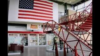 Public Safety Training Facility 2013