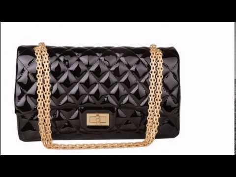 프라다 여성가방,프라다 2015 신상 가방종류,사피아노 백 bn2274   bn1801/프라다 미니 크로스백/백팩/숄더백/프라다 유진백/프라다   남자가방