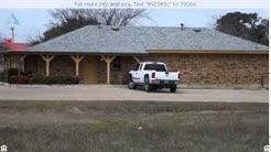 $350,000 - 1815 S Morgan Street, Granbury, TX 76048