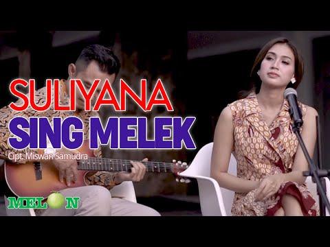 Suliyana - Sing Melek (Official Music Video)