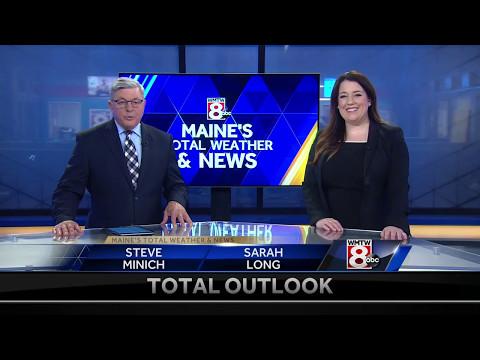 WMTW News 8 at 11pm close (April 21, 2017)