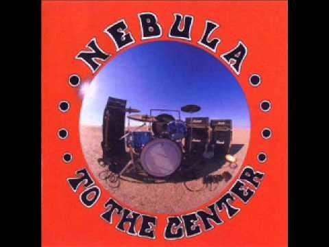 Nebula - You Mean Nothing
