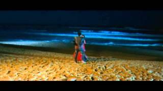 Jhana Ku Pachara Tara Ku Pachara Oriys Hot New Movie Song Of 2012 From Nai Separi Kanak Gori