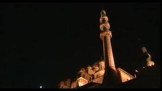 Recep Kunduz - Namaz