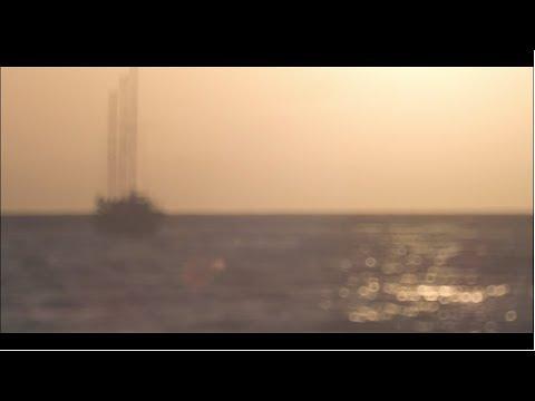 Experience Lanai By Sea At Four Seasons