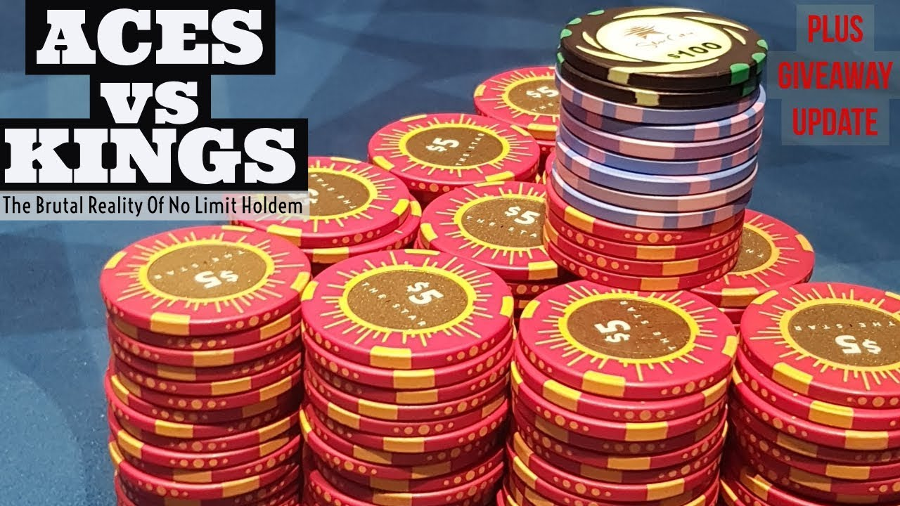 Star Casino Poker Cash Games