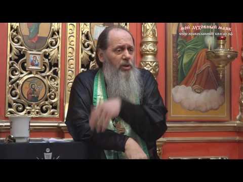 Можно ли православным