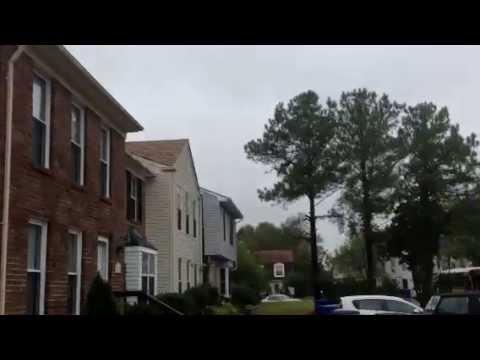 3873 Chancery Lane Virginia Beach VA 23452 3BR/2.5BA Real Property Management Hampton Roads