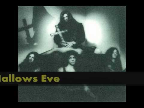 Top 20 Type O Negative Songs