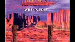 Rednex - Wild 'n Free (remix extended by Charly Lownoise & Mental Theo)