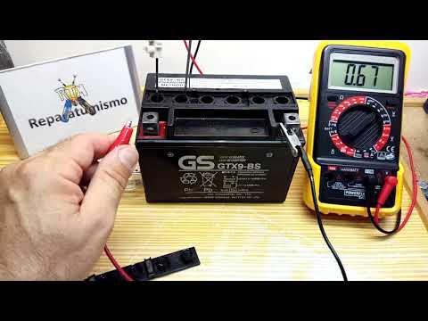 bateria-con-celda-daÑada---2-trucos-para-saber-cual-esta-daÑada