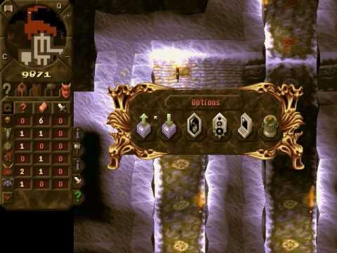 Dungeon Keeper The Deeper Dungeons: Level 7 Abbadon Part 2