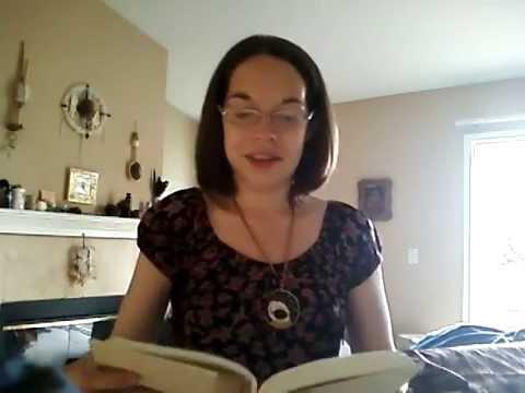 Original Programming, Implants, and Mind Control Video- Deprogramming (Krista Hower)