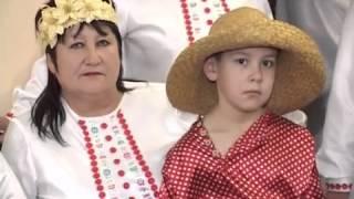 Североказахстанские белорусы поделились своими обычаями и традициями