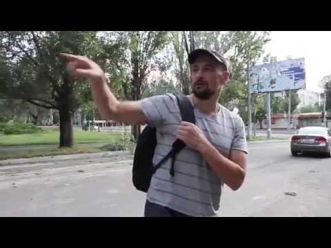 Щёлковское шоссе — Википедия