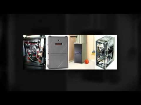 http://frostac.net-geothermal-energy-dallas,-air-conditioning-company-plano