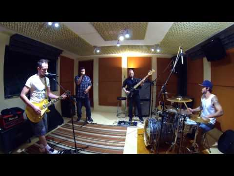 Alice in Chains - No Excuses - Cover Grungeria