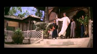 My Young Auntie  (1980) Shaw Brothers **Official Trailer** 長輩