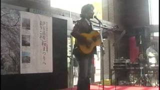 Diploma 伊豆高原 南谷真鈴 検索動画 24