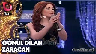 Gönül Dilan - Zaracan Video
