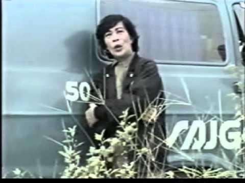 Tân Cổ  Sầu Vương Ý Nhạc - Nghệ Sỹ Minh Cảnh