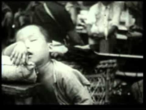 الفيلم الوثائقي التاريخي تاريخ الصين الشيوعي المجهول motarjam
