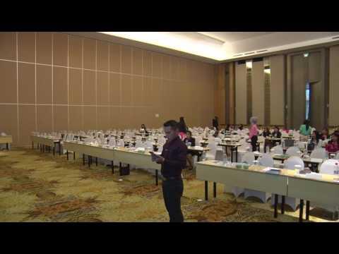 TOP LEADERS MEETING SMJ - MALANG 29 JAN 17, Part 5