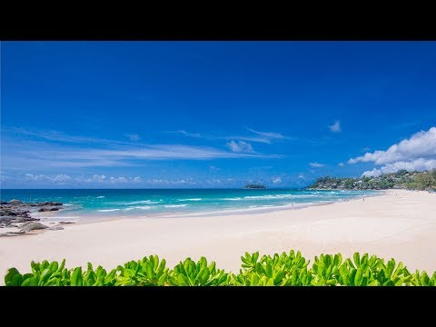 Top 20 Beachfront Hotels & Resorts in Phuket for Summer 2018!