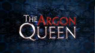 TERA - The Argon Queen thumbnail