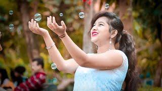 Pehli Dafa Yu | पहली दफा | Heart Touching Love Story | Satyajeet Jena | Heart Beat |Ft. Biswo,Arpita