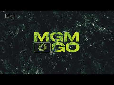 MGM - GO