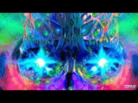 Ole-Sangen (PsyTrance Remix)