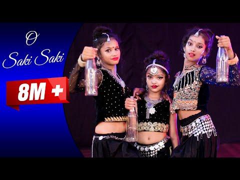 o-saki-saki-dance-choreographer-sd-king-mj-photography-tik-tok-viral-video
