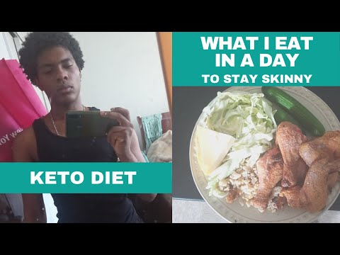 what-i-eat-in-a-day-to-be-skinny---keto-diet