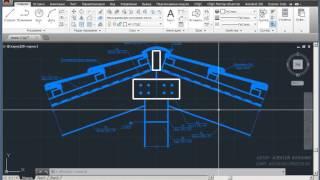 7 фишек при работе с размерами в AutoCAD
