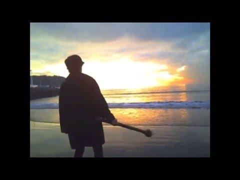 "arko lemming ""街"" MUSIC VIDEO"