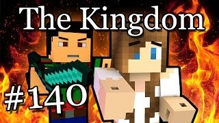 The Kingdom #140 De Dood!