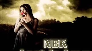 Nasty Boy Klick - Lost In Love (with lyrics) - HD