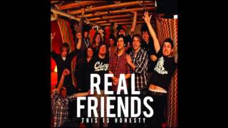 Watch Real Friends High Hopes video