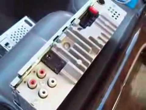 10 Radio Mic Plug In Youtube