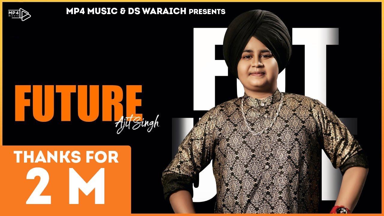 new punjabi song video download mp4 2019
