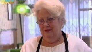 Кошмары на кухне 4 сезон 12
