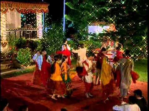 Navratro Ki Aayi Hai Bahar [Full Song] Maiya Rani