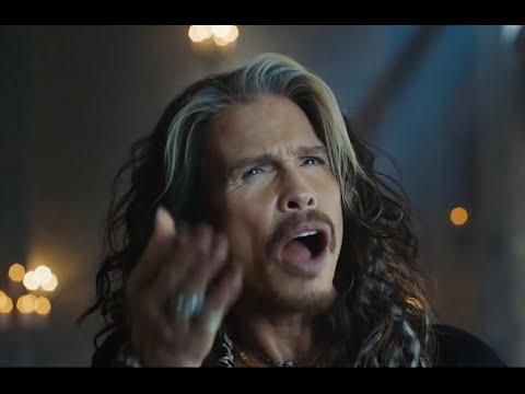 10 Best Super Bowl Commercials 2016